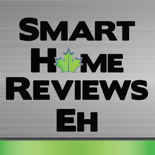 Smart Home Reviews Eh!